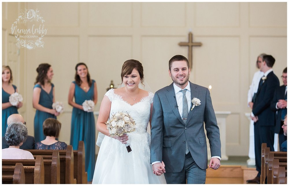 Hawthorne House Wedding | Katie & David | KC Photographers | Marissa Cribbs Photography | KC Wedding Photographers_0710.jpg