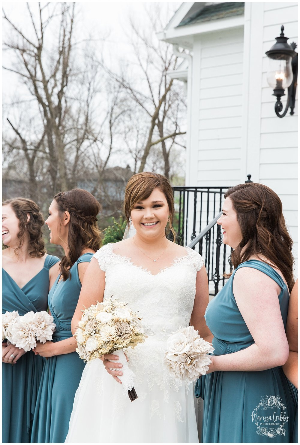 Hawthorne House Wedding | Katie & David | KC Photographers | Marissa Cribbs Photography | KC Wedding Photographers_0719.jpg