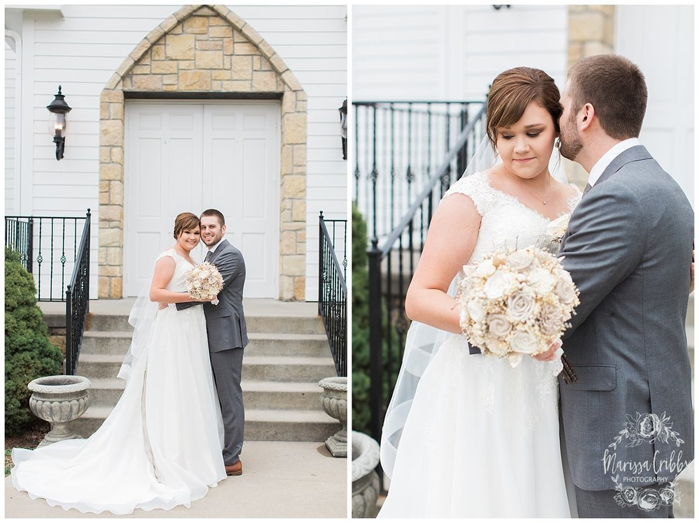 Hawthorne House Wedding | Katie & David | KC Photographers | Marissa Cribbs Photography | KC Wedding Photographers_0722.jpg