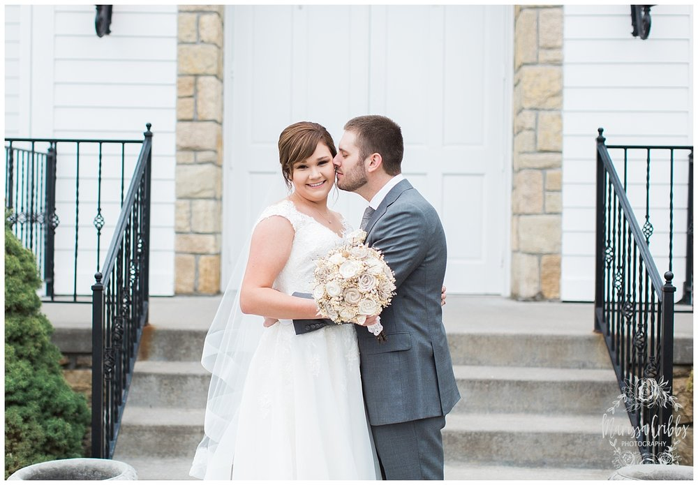 Hawthorne House Wedding | Katie & David | KC Photographers | Marissa Cribbs Photography | KC Wedding Photographers_0723.jpg