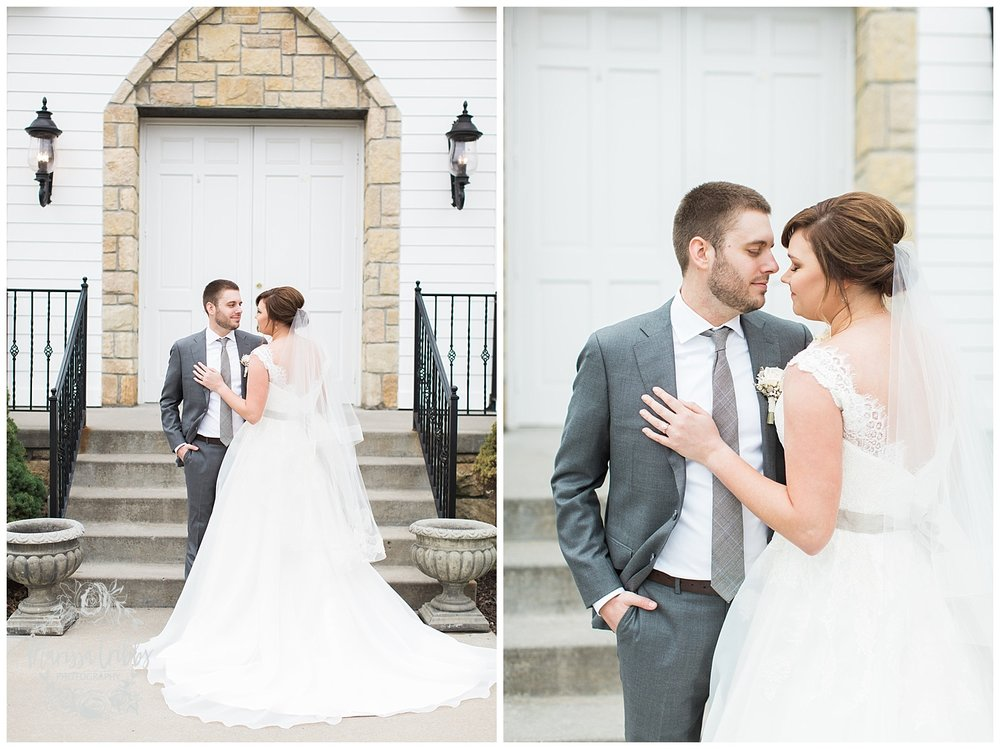 Hawthorne House Wedding | Katie & David | KC Photographers | Marissa Cribbs Photography | KC Wedding Photographers_0724.jpg