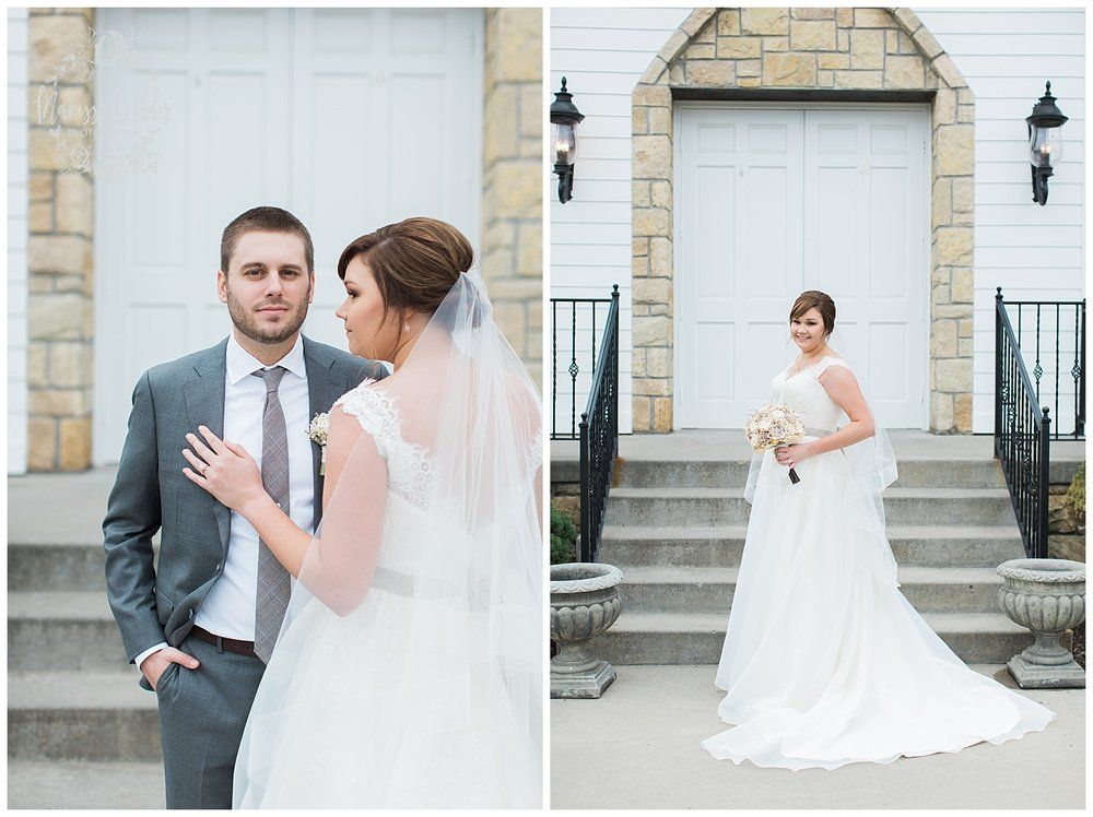 Hawthorne House Wedding | Katie & David | KC Photographers | Marissa Cribbs Photography | KC Wedding Photographers_0727.jpg