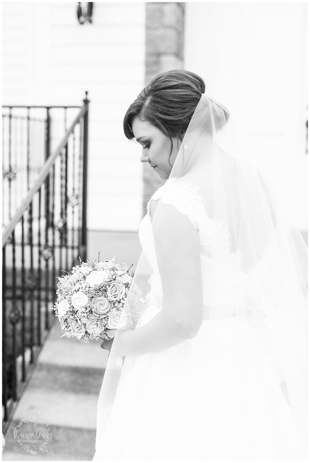 Hawthorne House Wedding | Katie & David | KC Photographers | Marissa Cribbs Photography | KC Wedding Photographers_0728.jpg
