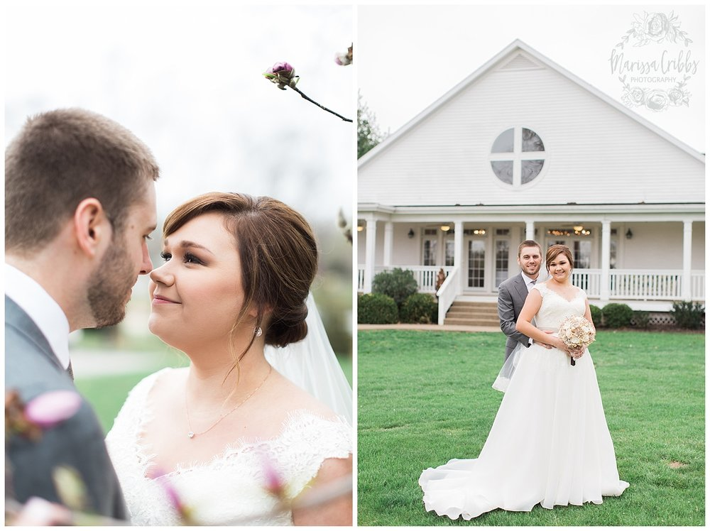 Hawthorne House Wedding | Katie & David | KC Photographers | Marissa Cribbs Photography | KC Wedding Photographers_0730.jpg