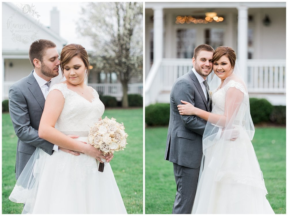 Hawthorne House Wedding | Katie & David | KC Photographers | Marissa Cribbs Photography | KC Wedding Photographers_0731.jpg