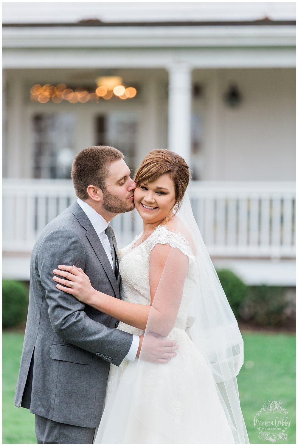 Hawthorne House Wedding | Katie & David | KC Photographers | Marissa Cribbs Photography | KC Wedding Photographers_0732.jpg