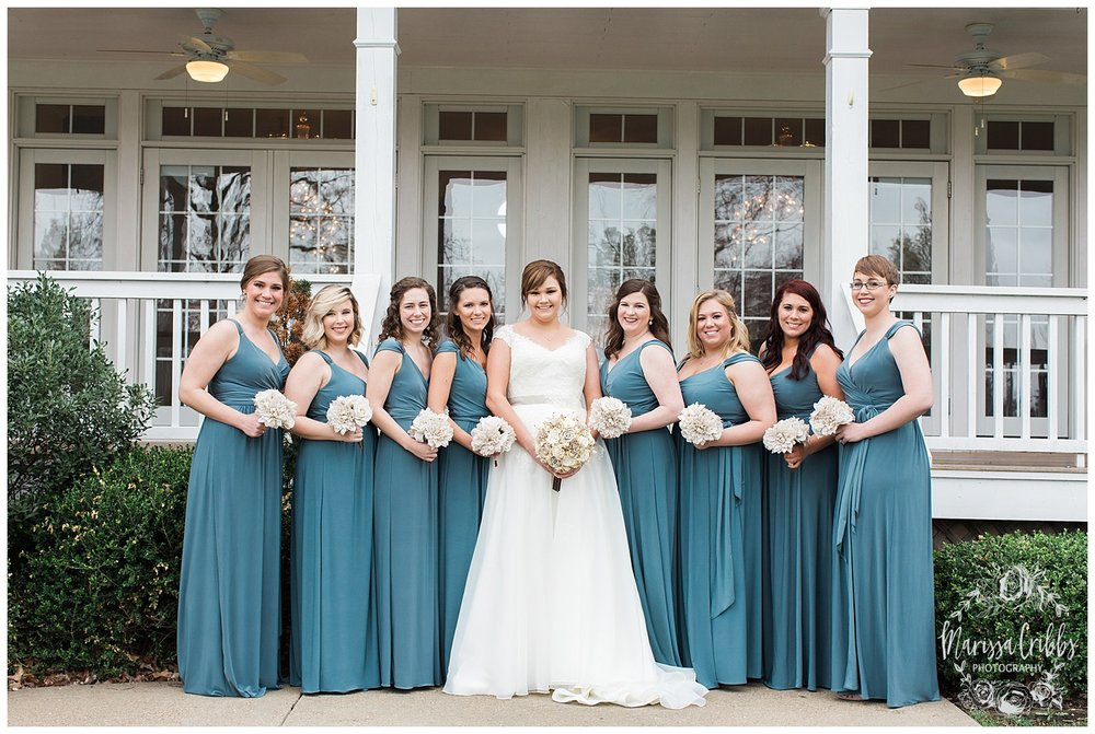 Hawthorne House Wedding | Katie & David | KC Photographers | Marissa Cribbs Photography | KC Wedding Photographers_0734.jpg