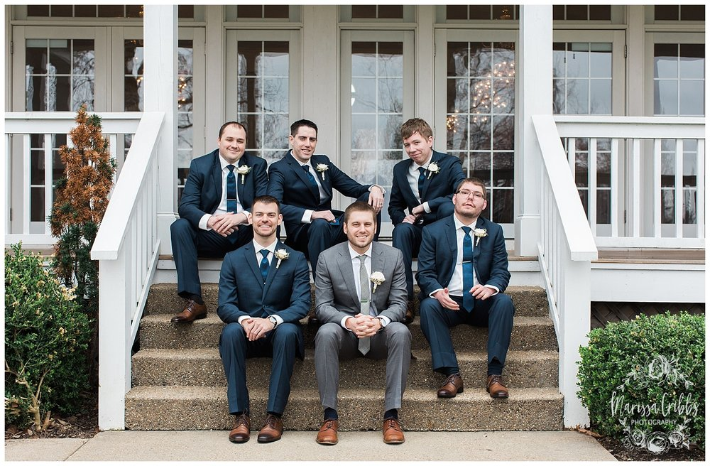 Hawthorne House Wedding | Katie & David | KC Photographers | Marissa Cribbs Photography | KC Wedding Photographers_0735.jpg