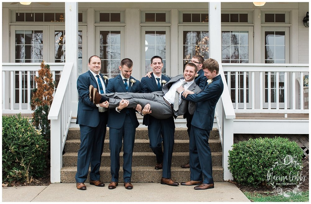 Hawthorne House Wedding | Katie & David | KC Photographers | Marissa Cribbs Photography | KC Wedding Photographers_0736.jpg