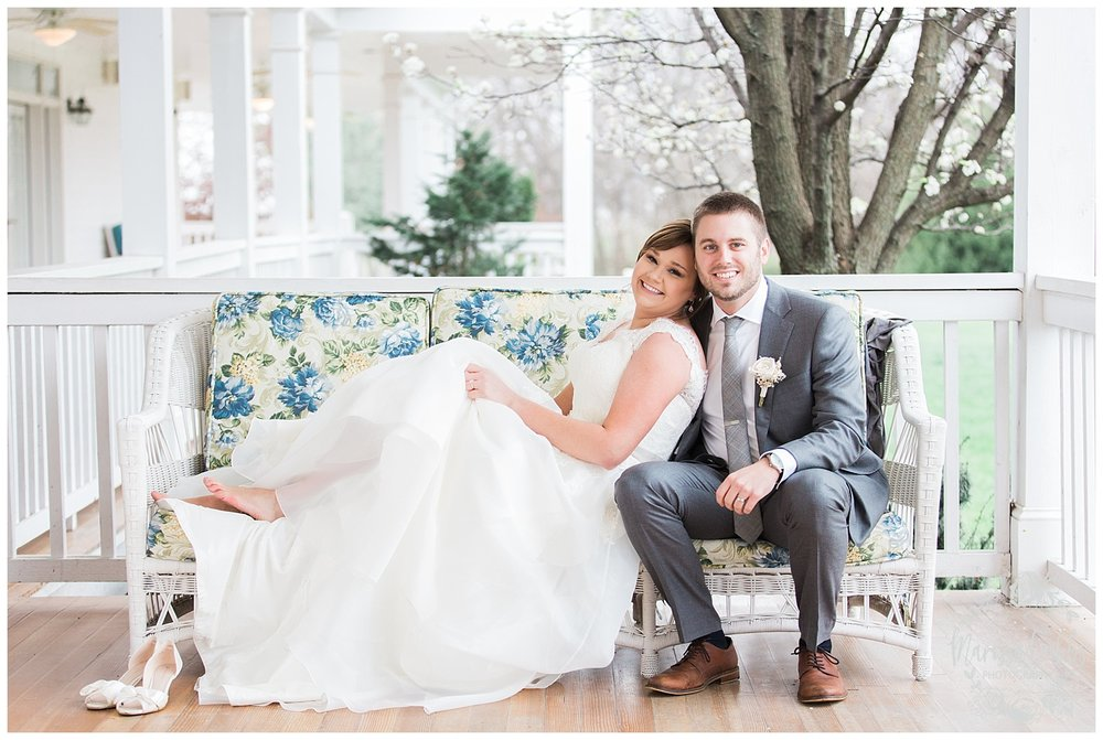Hawthorne House Wedding | Katie & David | KC Photographers | Marissa Cribbs Photography | KC Wedding Photographers_0739.jpg