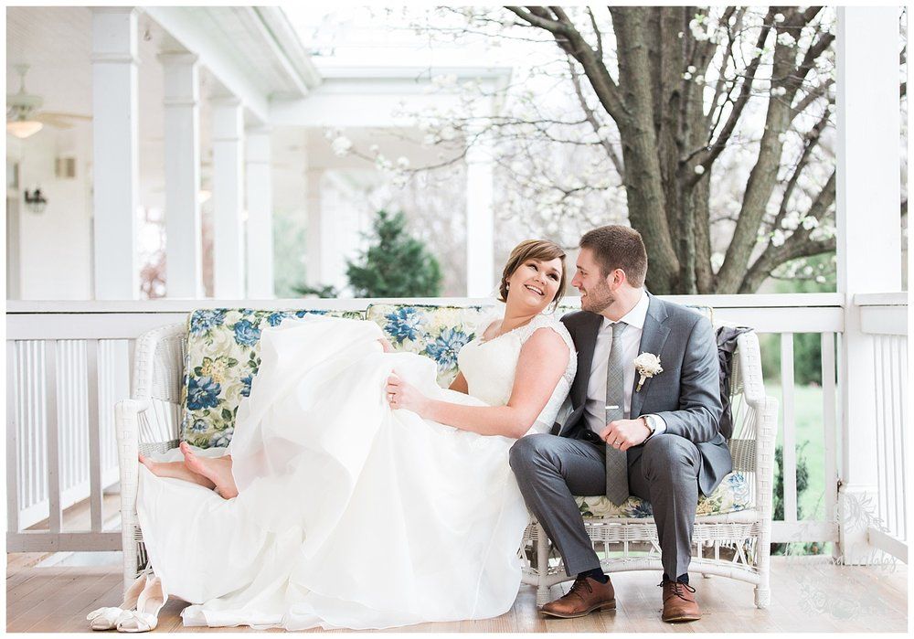 Hawthorne House Wedding | Katie & David | KC Photographers | Marissa Cribbs Photography | KC Wedding Photographers_0740.jpg