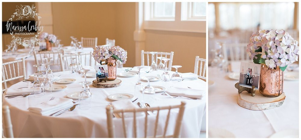 Hawthorne House Wedding | Katie & David | KC Photographers | Marissa Cribbs Photography | KC Wedding Photographers_0745.jpg