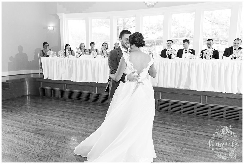 Hawthorne House Wedding | Katie & David | KC Photographers | Marissa Cribbs Photography | KC Wedding Photographers_0756.jpg