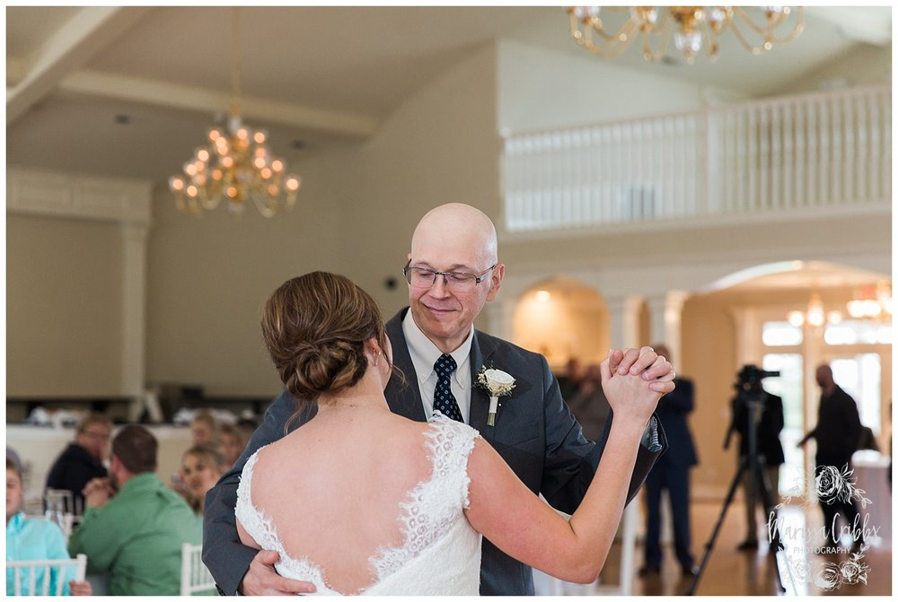 Hawthorne House Wedding | Katie & David | KC Photographers | Marissa Cribbs Photography | KC Wedding Photographers_0758.jpg