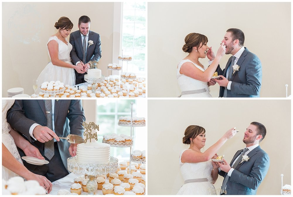 Hawthorne House Wedding | Katie & David | KC Photographers | Marissa Cribbs Photography | KC Wedding Photographers_0770.jpg