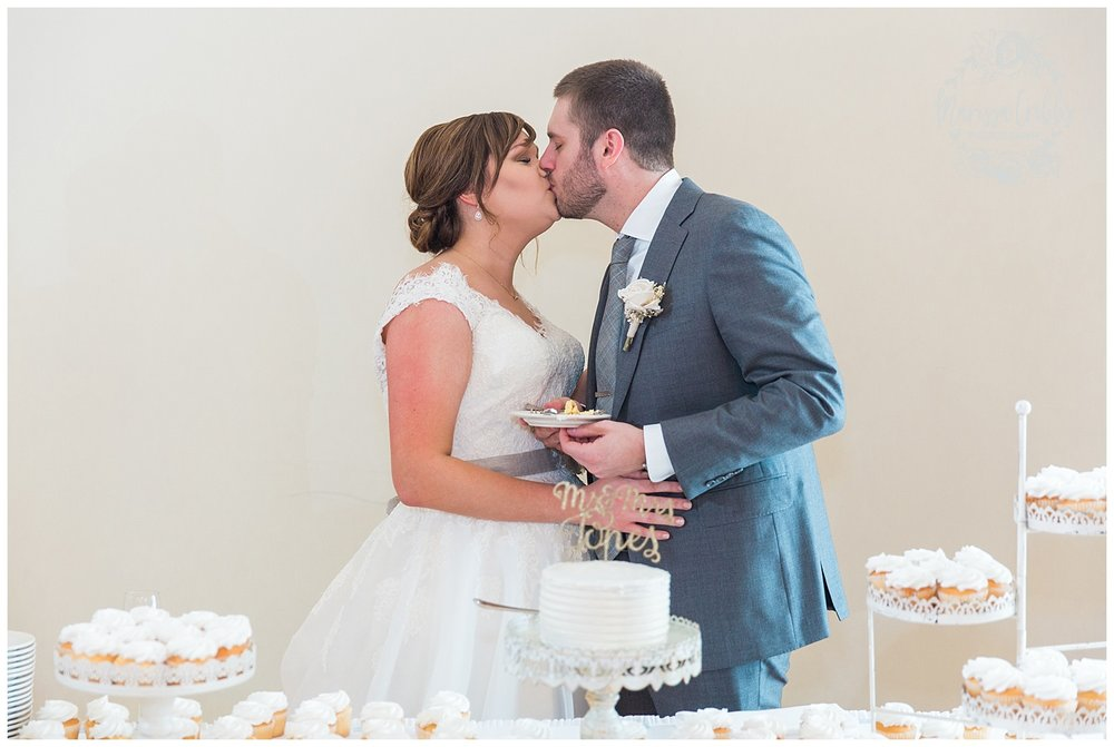 Hawthorne House Wedding | Katie & David | KC Photographers | Marissa Cribbs Photography | KC Wedding Photographers_0771.jpg