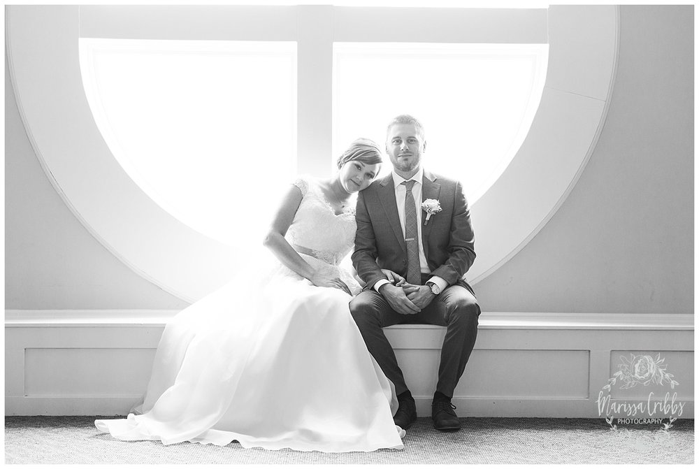 Hawthorne House Wedding | Katie & David | KC Photographers | Marissa Cribbs Photography | KC Wedding Photographers_0780.jpg