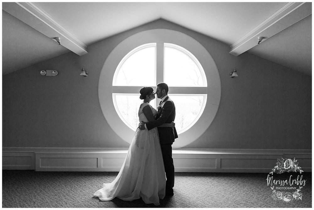 Hawthorne House Wedding | Katie & David | KC Photographers | Marissa Cribbs Photography | KC Wedding Photographers_0779.jpg