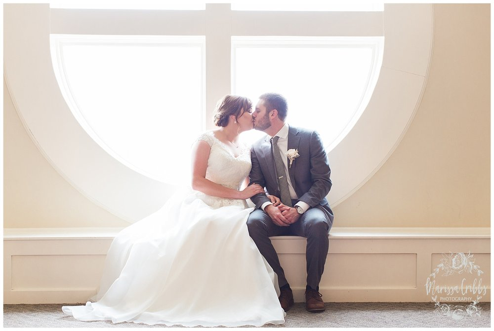 Hawthorne House Wedding | Katie & David | KC Photographers | Marissa Cribbs Photography | KC Wedding Photographers_0781.jpg