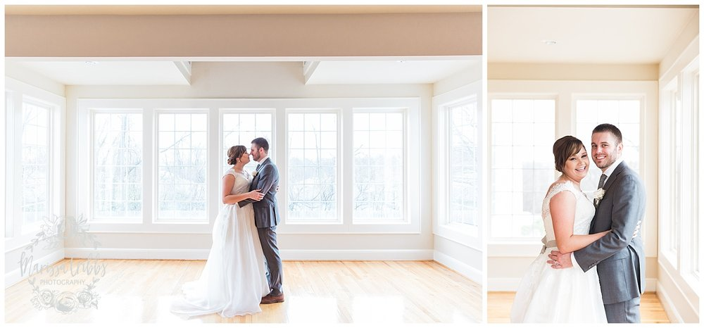 Hawthorne House Wedding | Katie & David | KC Photographers | Marissa Cribbs Photography | KC Wedding Photographers_0782.jpg