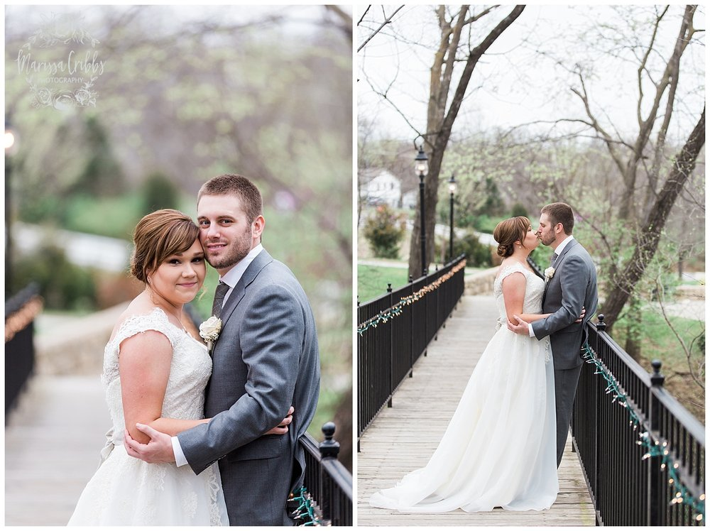 Hawthorne House Wedding | Katie & David | KC Photographers | Marissa Cribbs Photography | KC Wedding Photographers_0787.jpg