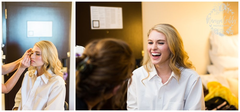 Maree & Corey | Berg Event Space Wedding | Kansas City Wedding Photos | KC Photographers | Marissa Cribbs Photography | KC Wedding Photographers_0845.jpg