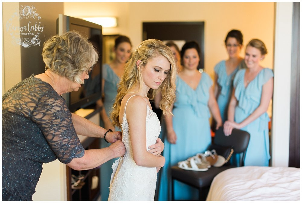 Maree & Corey | Berg Event Space Wedding | Kansas City Wedding Photos | KC Photographers | Marissa Cribbs Photography | KC Wedding Photographers_0846.jpg