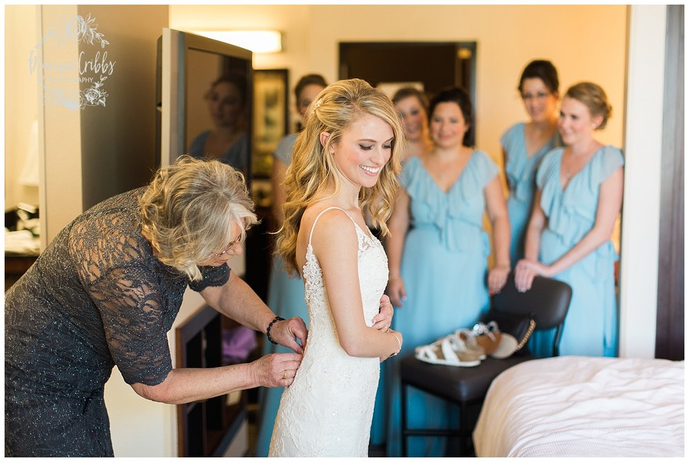 Maree & Corey | Berg Event Space Wedding | Kansas City Wedding Photos | KC Photographers | Marissa Cribbs Photography | KC Wedding Photographers_0847.jpg