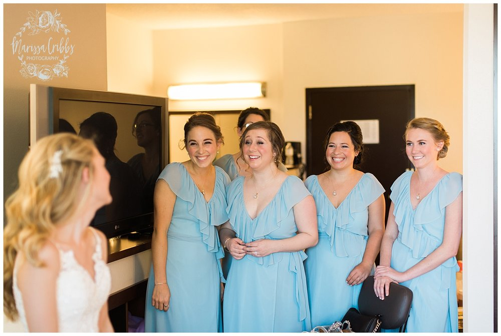Maree & Corey | Berg Event Space Wedding | Kansas City Wedding Photos | KC Photographers | Marissa Cribbs Photography | KC Wedding Photographers_0848.jpg