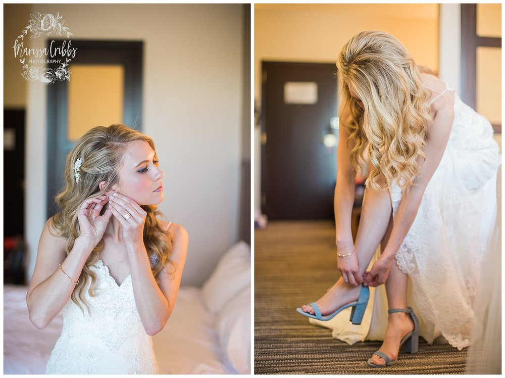 Maree & Corey | Berg Event Space Wedding | Kansas City Wedding Photos | KC Photographers | Marissa Cribbs Photography | KC Wedding Photographers_0850.jpg