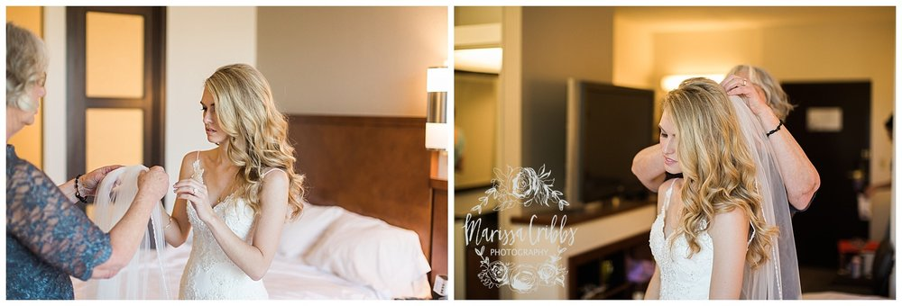 Maree & Corey | Berg Event Space Wedding | Kansas City Wedding Photos | KC Photographers | Marissa Cribbs Photography | KC Wedding Photographers_0852.jpg