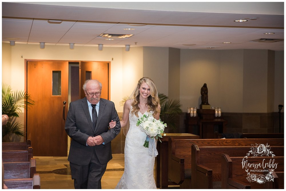 Maree & Corey | Berg Event Space Wedding | Kansas City Wedding Photos | KC Photographers | Marissa Cribbs Photography | KC Wedding Photographers_0858.jpg