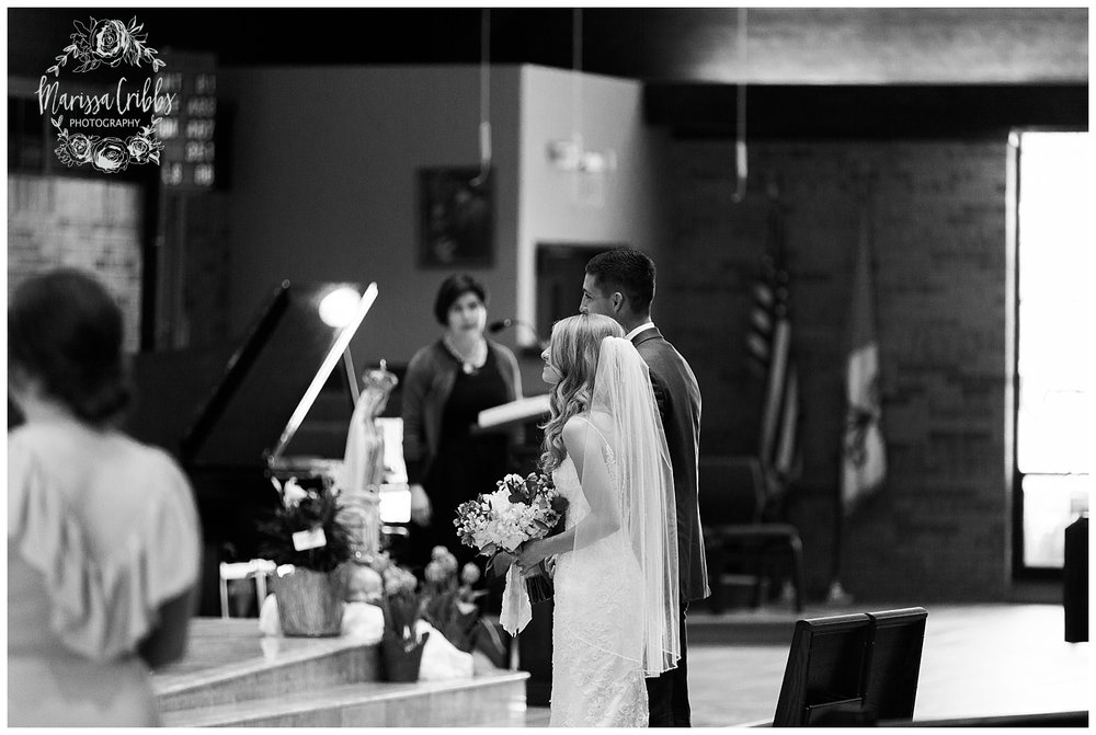 Maree & Corey | Berg Event Space Wedding | Kansas City Wedding Photos | KC Photographers | Marissa Cribbs Photography | KC Wedding Photographers_0863.jpg