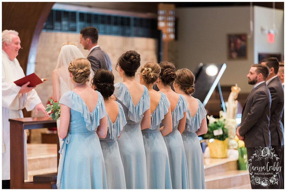 Maree & Corey | Berg Event Space Wedding | Kansas City Wedding Photos | KC Photographers | Marissa Cribbs Photography | KC Wedding Photographers_0865.jpg