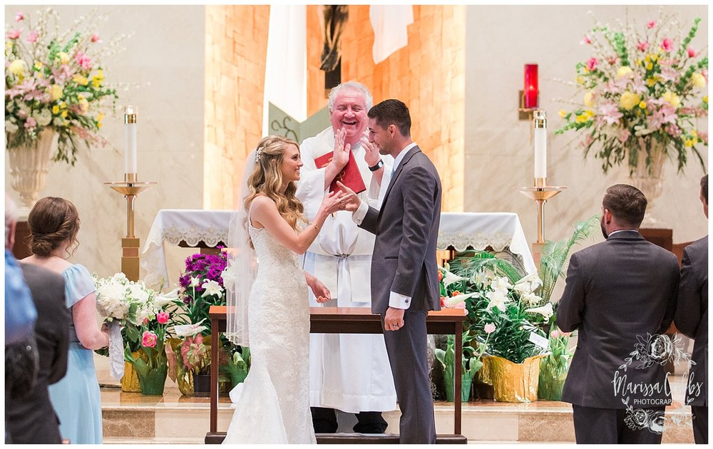 Maree & Corey | Berg Event Space Wedding | Kansas City Wedding Photos | KC Photographers | Marissa Cribbs Photography | KC Wedding Photographers_0870.jpg
