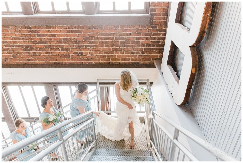 Maree & Corey | Berg Event Space Wedding | Kansas City Wedding Photos | KC Photographers | Marissa Cribbs Photography | KC Wedding Photographers_0873.jpg