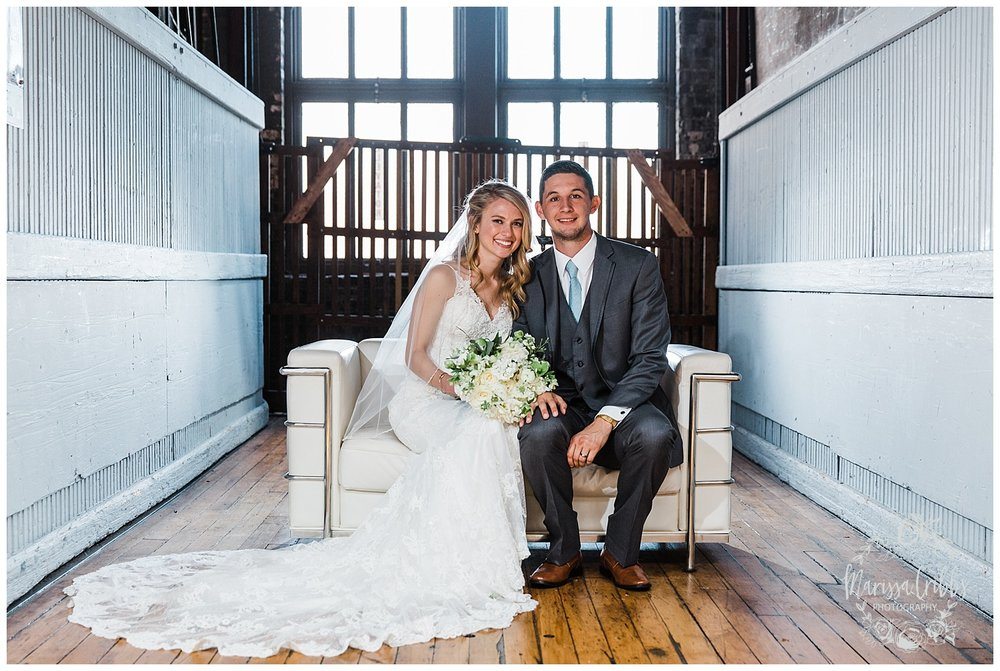 Maree & Corey | Berg Event Space Wedding | Kansas City Wedding Photos | KC Photographers | Marissa Cribbs Photography | KC Wedding Photographers_0874.jpg