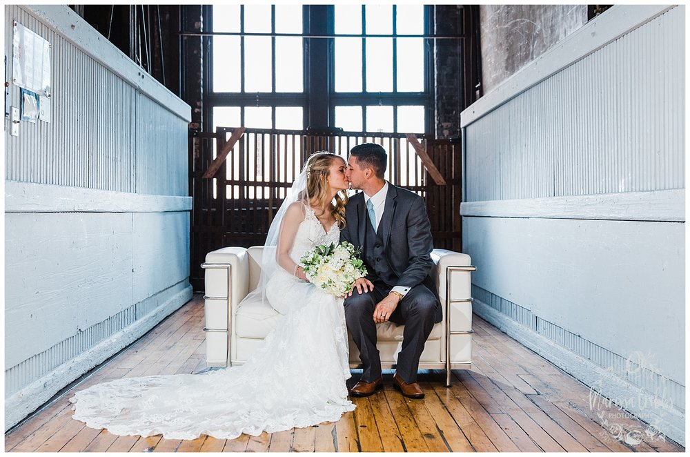Maree & Corey | Berg Event Space Wedding | Kansas City Wedding Photos | KC Photographers | Marissa Cribbs Photography | KC Wedding Photographers_0875.jpg