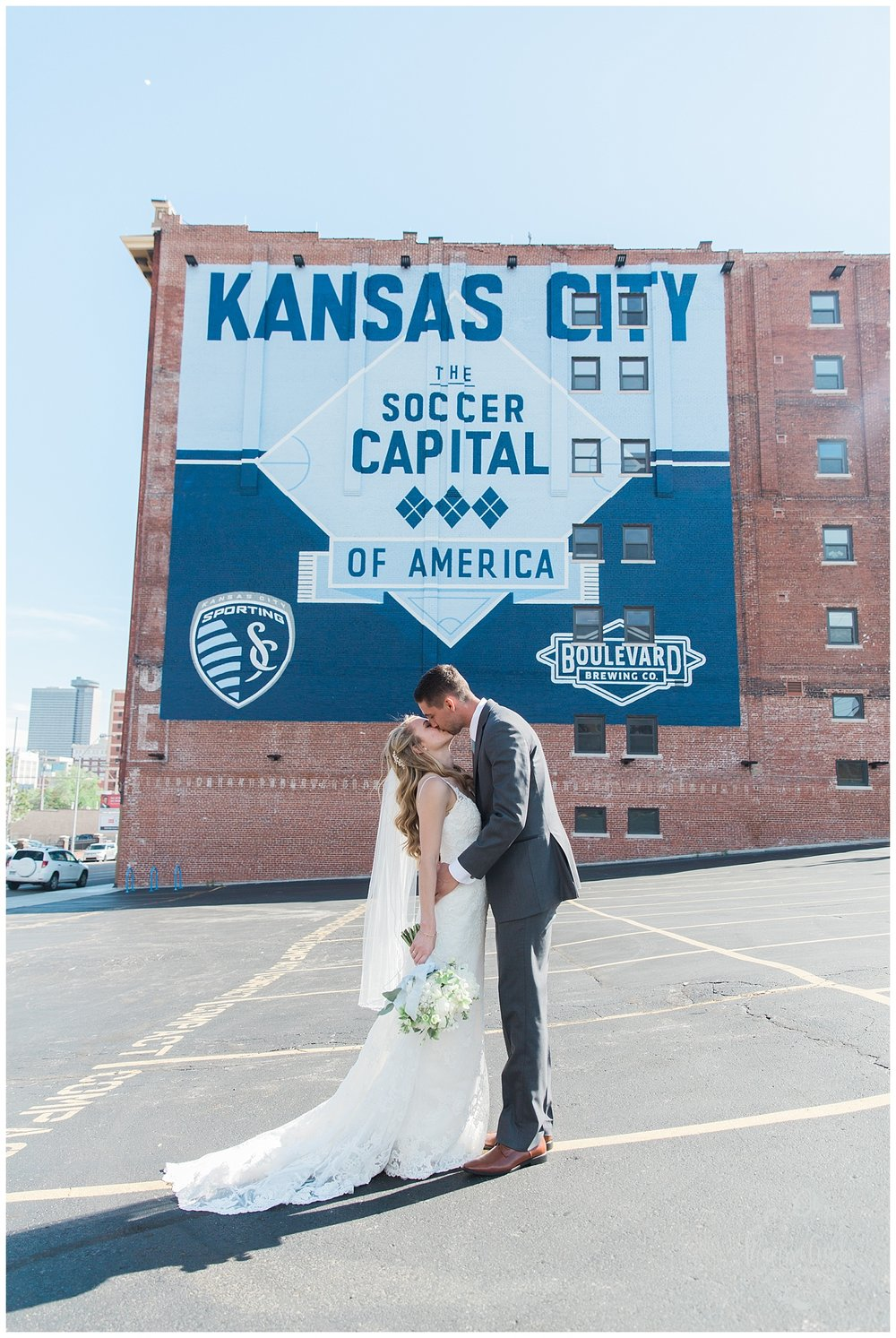 Maree & Corey | Berg Event Space Wedding | Kansas City Wedding Photos | KC Photographers | Marissa Cribbs Photography | KC Wedding Photographers_0895.jpg