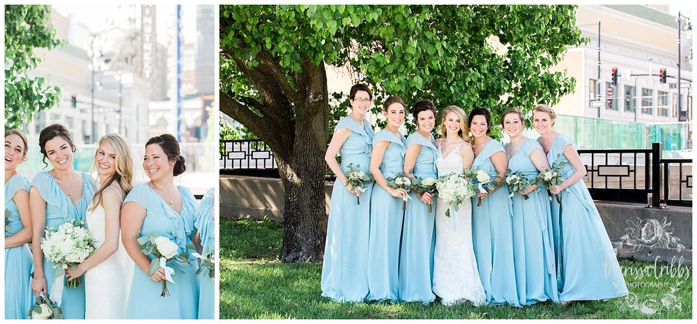 Maree & Corey | Berg Event Space Wedding | Kansas City Wedding Photos | KC Photographers | Marissa Cribbs Photography | KC Wedding Photographers_0901.jpg