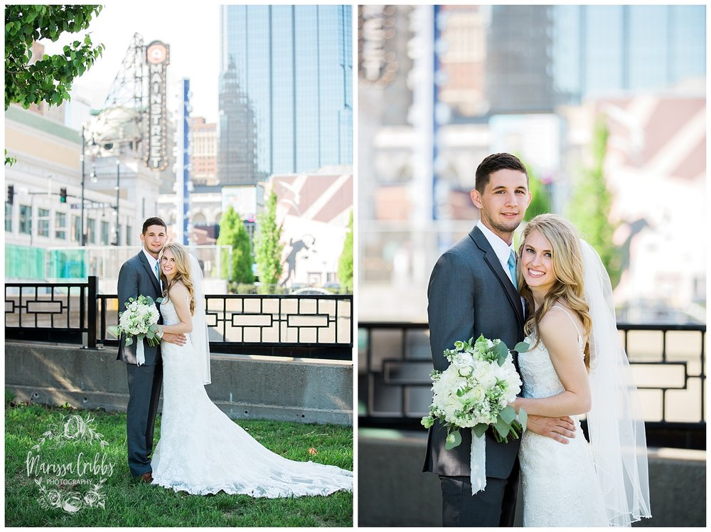 Maree & Corey | Berg Event Space Wedding | Kansas City Wedding Photos | KC Photographers | Marissa Cribbs Photography | KC Wedding Photographers_0913.jpg