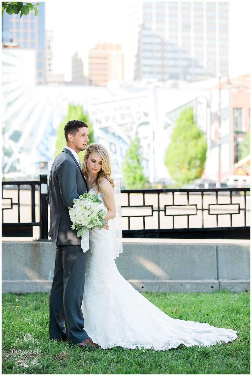 Maree & Corey | Berg Event Space Wedding | Kansas City Wedding Photos | KC Photographers | Marissa Cribbs Photography | KC Wedding Photographers_0914.jpg