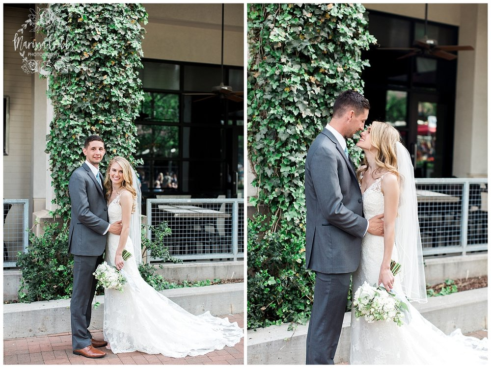 Maree & Corey | Berg Event Space Wedding | Kansas City Wedding Photos | KC Photographers | Marissa Cribbs Photography | KC Wedding Photographers_0921.jpg