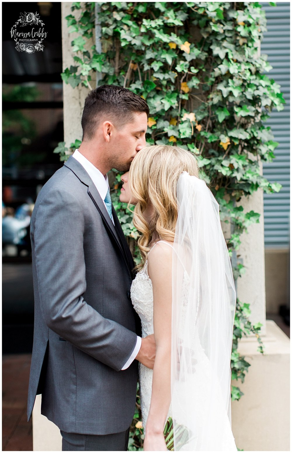 Maree & Corey | Berg Event Space Wedding | Kansas City Wedding Photos | KC Photographers | Marissa Cribbs Photography | KC Wedding Photographers_0922.jpg