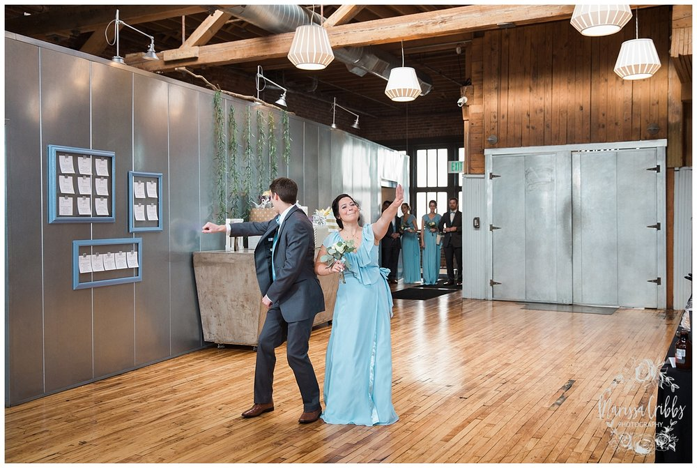 Maree & Corey | Berg Event Space Wedding | Kansas City Wedding Photos | KC Photographers | Marissa Cribbs Photography | KC Wedding Photographers_0929.jpg