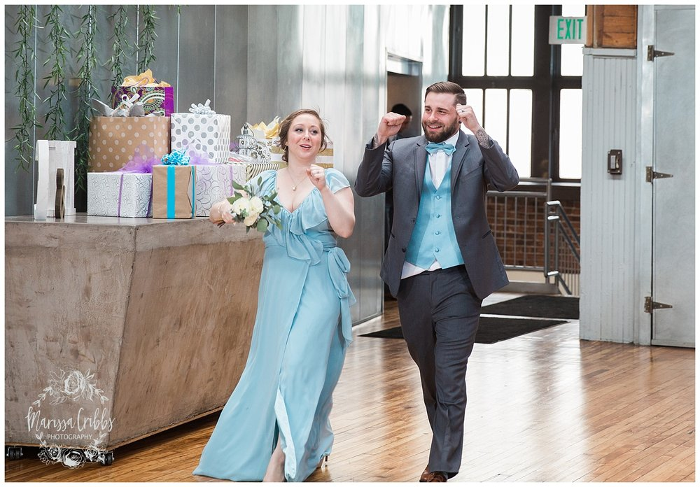 Maree & Corey | Berg Event Space Wedding | Kansas City Wedding Photos | KC Photographers | Marissa Cribbs Photography | KC Wedding Photographers_0933.jpg