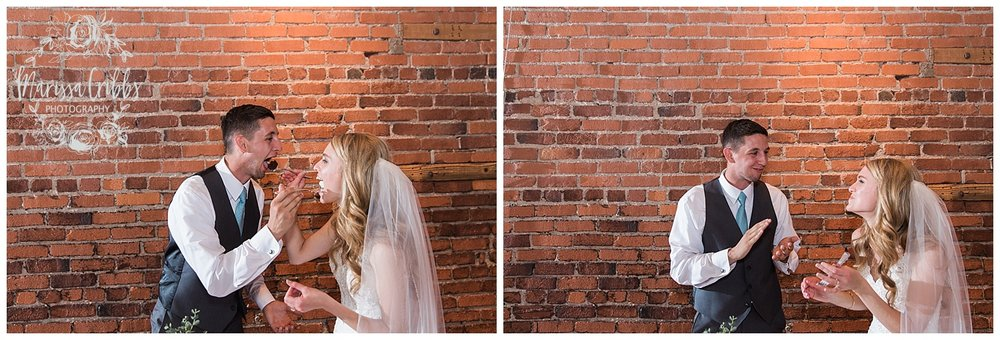 Maree & Corey | Berg Event Space Wedding | Kansas City Wedding Photos | KC Photographers | Marissa Cribbs Photography | KC Wedding Photographers_0949.jpg