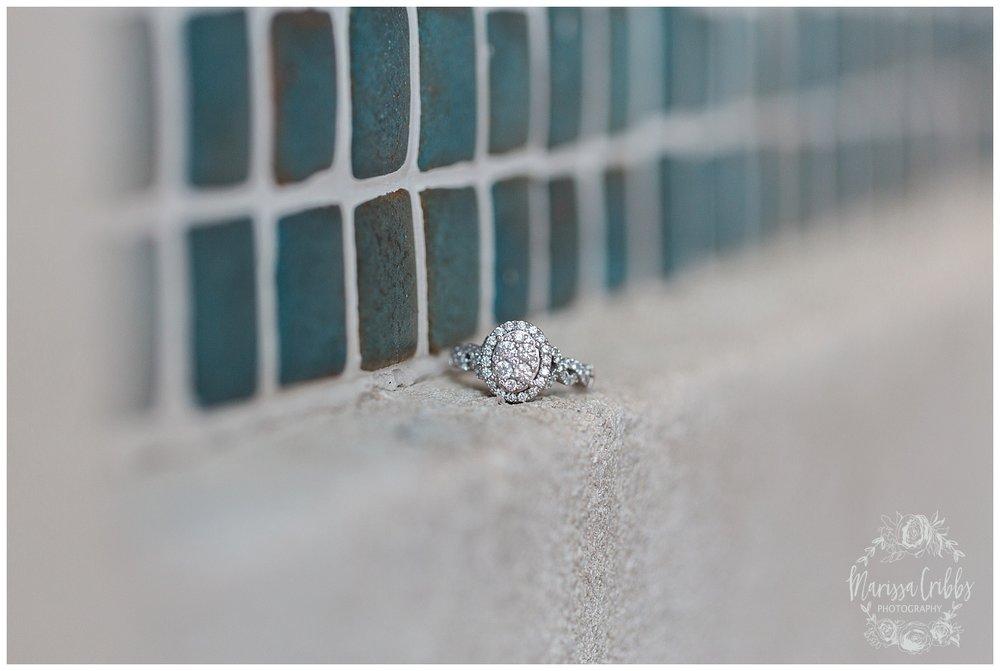 Dani & Michael | Liberty Memorial Engagement Photos | Marissa Cribbs Photography | KC Wedding Photographers_0982.jpg