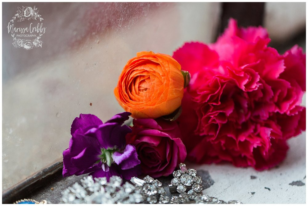 Bride & The Bauer Wedding | Hannah & Jeff | KC Wedding Photographers | Rainy Wedding Photos KC | Marissa Cribbs Photography_0998.jpg