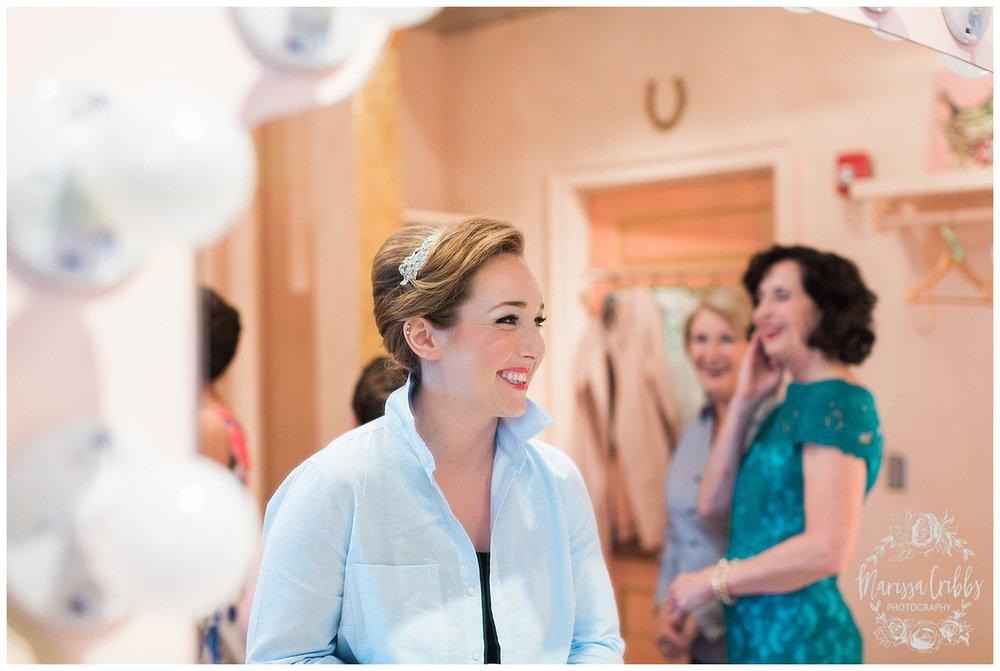 Bride & The Bauer Wedding | Hannah & Jeff | KC Wedding Photographers | Rainy Wedding Photos KC | Marissa Cribbs Photography_1008.jpg